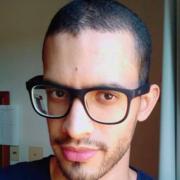 Imagem de perfil Rogério Couto Reis