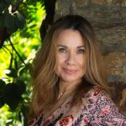 Imagem de perfil Liz Feré