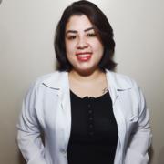 Imagem de perfil Lorena Policarpo