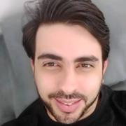 Imagem de perfil Darlan Cardoso Barreto