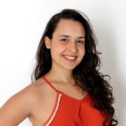 Imagem de perfil Luciana Cardoso de Moraes