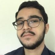 Imagem de perfil Flávio Batista Vieira Neto