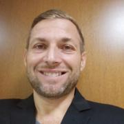 Imagem de perfil Eudi Lucio de Freitas Junior