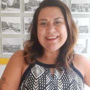 Imagem de perfil VALERIA DOTTA