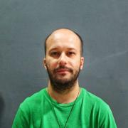 Imagem de perfil Thiago Turra
