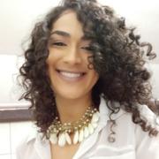 Imagem de perfil Priscila Kele Rodrigues de Almeida