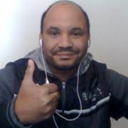 Imagem de perfil Aleisio Clemente Mariano