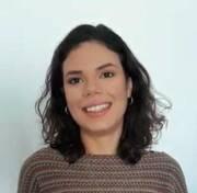 Imagem de perfil Maria Paula da Silva