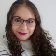 Imagem de perfil Bruna Souza Leite Ferreira