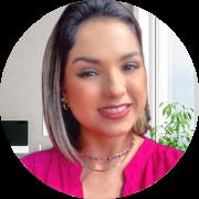 Imagem de perfil Lais Rozário