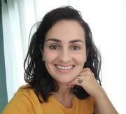 Imagem de perfil Manon Piazzolli Gouvea Mota
