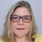 Imagem de perfil Adriana Porto Alonso Martins