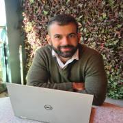 Imagem de perfil Diego Montenegro