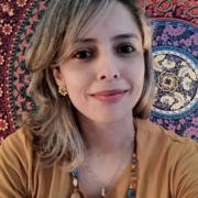 Imagem de perfil Emanuela Sousa dos Santos