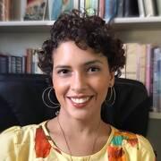 Imagem de perfil Allyne Matos Nogueira