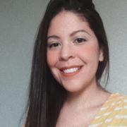 Imagem de perfil Paola Farias