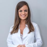 Imagem de perfil Antoniela Vieira
