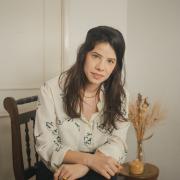 Imagem de perfil Clara Moreira