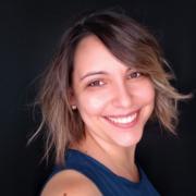 Imagem de perfil Janaina Garcia Truzzi