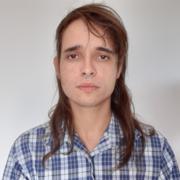 Imagem de perfil Gustavo Campassi Salgado