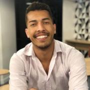 Imagem de perfil Wesley Henrique Rodrigues de Souza