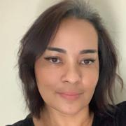 Imagem de perfil Cassia Fonseca