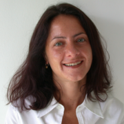 Imagem de perfil Adriana Stella Quintas