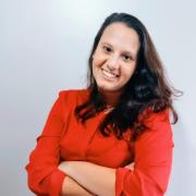 Imagem de perfil Isabelle De Seta da Silva Carvalho