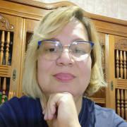 Imagem de perfil Jorgenete Silva