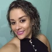 Imagem de perfil Simone Souza Santos