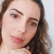 Imagem de perfil NATALIA BERTOLOTTI