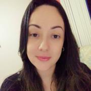 Imagem de perfil Priscilla Candido Carlos