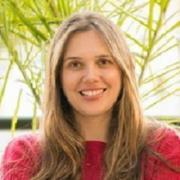 Imagem de perfil Priscila Vicente