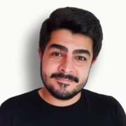 Imagem de perfil Dhimmy Fraga