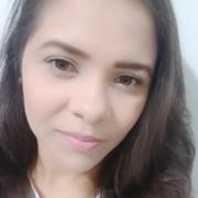 Imagem de perfil Priscila Lima