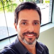 Imagem de perfil Allan Reinaldo Viana