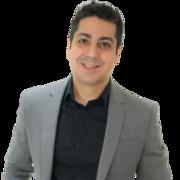 Imagem de perfil Ricardo Bravo Cardozo
