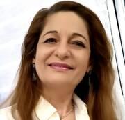 Imagem de perfil Christinny Maria de Oliveira