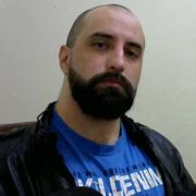 Imagem de perfil Denis Figueiredo Fonseca