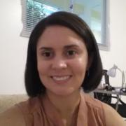 Imagem de perfil Kelly Marques