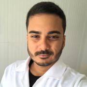 Imagem de perfil Ramon Nunes Santos