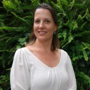 Imagem de perfil Simone Conradt