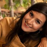 Imagem de perfil Maria Julia Amorim