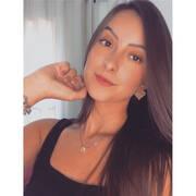 Imagem de perfil Alessandra Tonelli