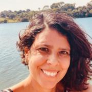 Imagem de perfil Laura Souza