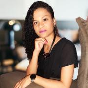 Imagem de perfil Leticia do Nascimento Romero