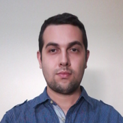 Imagem de perfil Aldemir Alves do Amaral