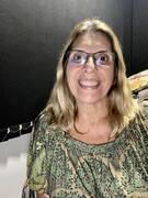 Imagem de perfil Monica de Barros Nascimento