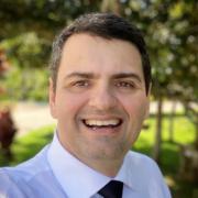 Imagem de perfil Rodrigo Borges de Oliveira