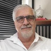 Imagem de perfil ESTEVAM PIRES DOS SANTOS